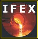 IFEX 2020 India