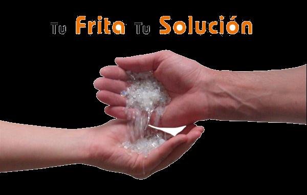 Tu frita, tu solución