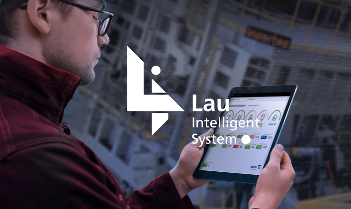 LAU Intelligent System